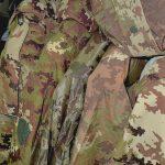 Dove acquistare abbigliamento militare