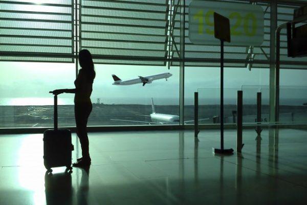 rimborso ritardo aereo