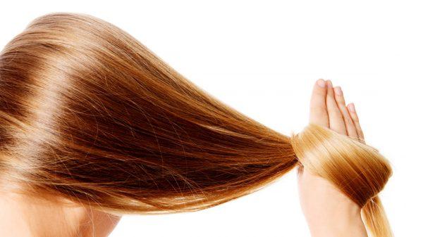 protezione capelli