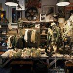 dove comprare gli anfibi militari?
