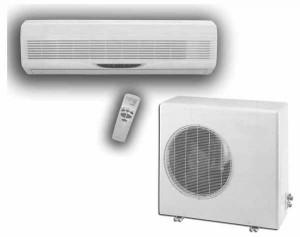 Quanti BTU deve avere il climatizzatore