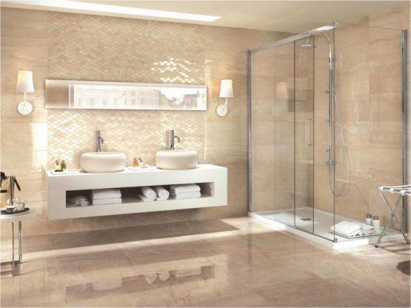 Come scegliere il miglior box doccia?