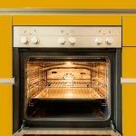 Come scegliere il forno?