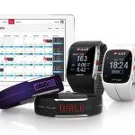 Come scegliere il cardiofrequenzimetro?