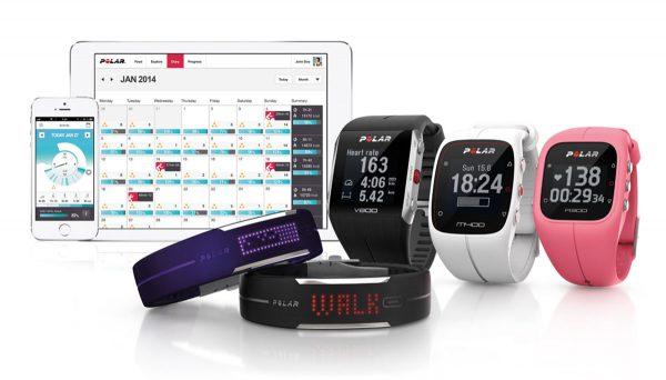 Come scegliere il cardiofrequenzimetro