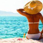 Abbronzatura naturale: cosa si deve sapere?