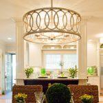 Come illuminare bene gli ambienti di casa?