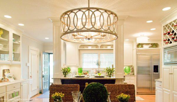 Guida alla scelta dell illuminazione delle stanze di casa