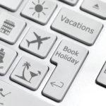 Quali sono i migliori siti per trovare hotel online?