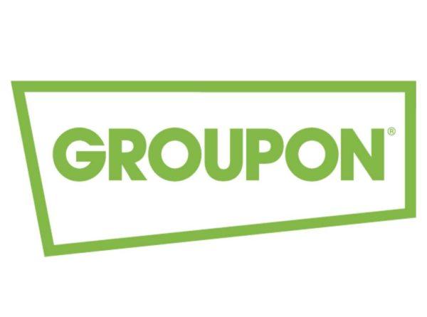 recedere da un acquisto su Groupon