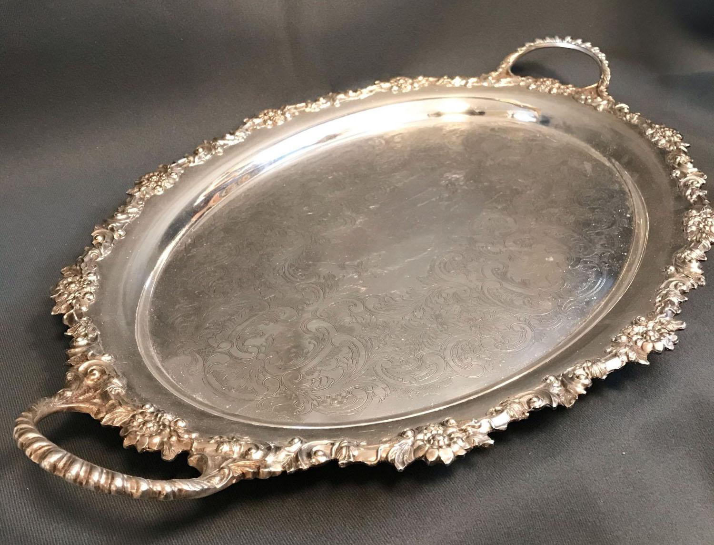 Posate Argento Come Pulirle pulire l'argento: come fare in maniera precisa e sicura