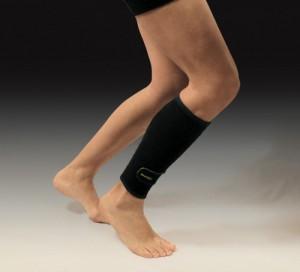 curare uno strappo muscolare