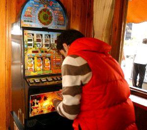 Royal aces no deposit bonus codes 2020