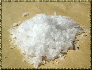 Sale Blu Di Persia Vendita : Quante varietà di sale esistono?