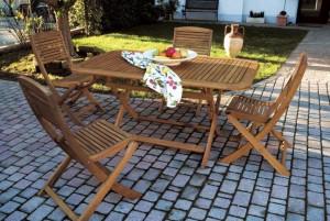 Come trattare il legno da esterno - Come trattare il legno per esterno ...