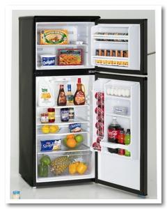 Saper leggere la scheda tecnica del frigorifero