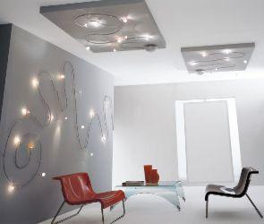 Come progettare l 39 impianto di illuminazione della casa for Come progettare la casa