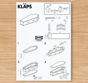 Come montare i mobili ikea - Ikea montaggio mobili ...