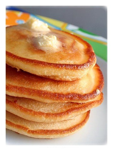 pancakeffd