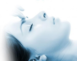 Come togliere posti di pigmentary sopra labbra