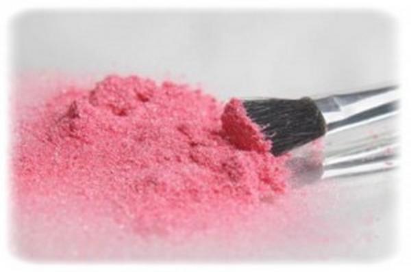 Pressare pigmenti o compattare ombretti Archivi • FedeMakeUp