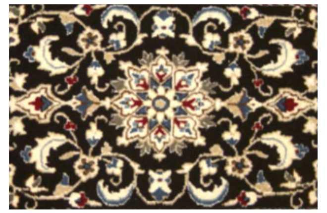 Come Pulire Tappeti : Come pulire i tappeti persiani