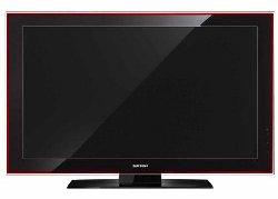 Pregi e difetti dei televisori LCD