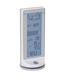 Temperatura e umidità in casa: quali valori?