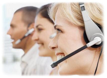 toronto-inbound-call-centre