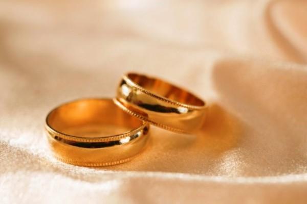 tradizionali usanze nel matrimonio