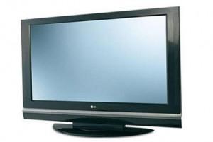 Pregi e difetti del televisore al plasma