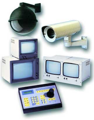 Quale sistema di videosorveglianza?